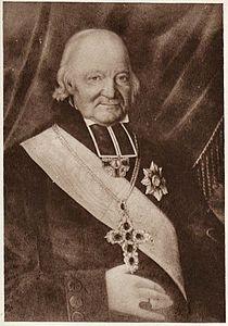 Boll Bernhard 2.jpg