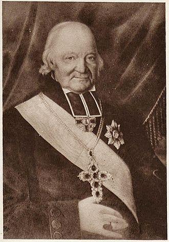 Bernhard Boll - Bernhard Boll