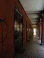 Bologna, portico di via S. Carlo.jpg