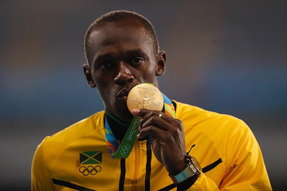 Bolt se aposenta com medalha de ouro no 4 x 100 metros 1039119-19.08.2016 frz-9613.jpg
