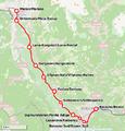 Bolzano–Merano railway.png