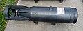 Bomb OFAB-250-270 2009 G1.jpg