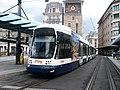 Bombardier Flexity Outlook Cityrunner n°861 Genève.JPG