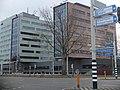 Bond Towers Breda DSCF5386.jpg