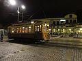 Bonde na cidade de Porto (5187805413).jpg