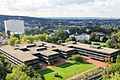 Bonn-marriott-fernsicht-06.jpg
