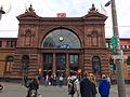 Bonner Hauptbahnhof.jpg