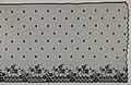 Bonnet Veil (USA), 1850–1900 (CH 18351689).jpg