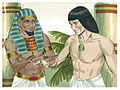 Book of Genesis Chapter 41-12 (Bible Illustrations by Sweet Media).jpg