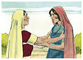 Book of Ruth Chapter 1-8 (Bible Illustrations by Sweet Media).jpg