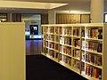Book shelves (3891963702).jpg
