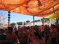 Boom Festival-2006-img 1166 (1936923613).jpg