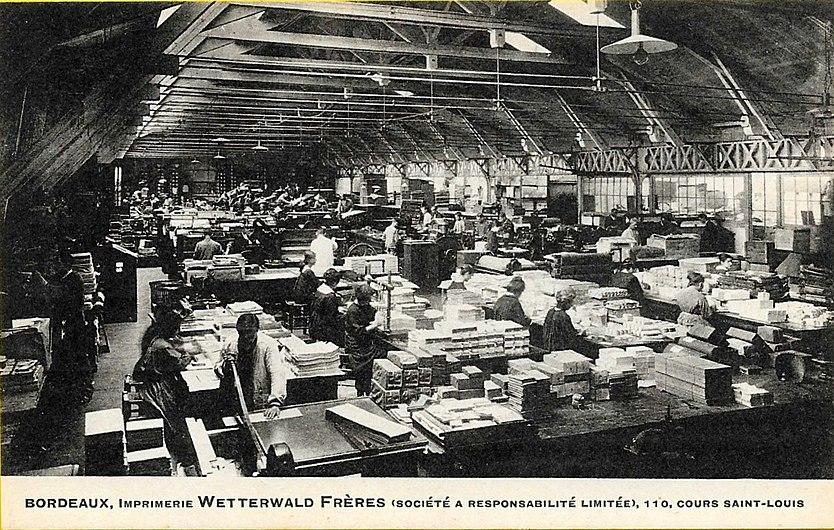 Bordeaux - Imprimerie Wetterwald 1.jpg