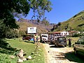Border Lesotho-South Africa.jpg
