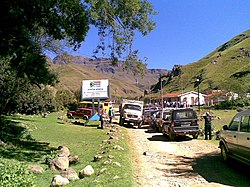 Border Lesotho-South Africa.jpg