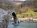 Borgo a Mozzano-ponte01.jpg