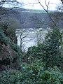 Bornich, Germany - panoramio (21).jpg