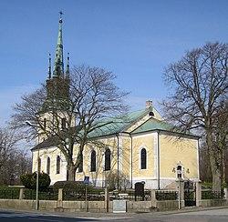 Borrby kyrka 2.jpg