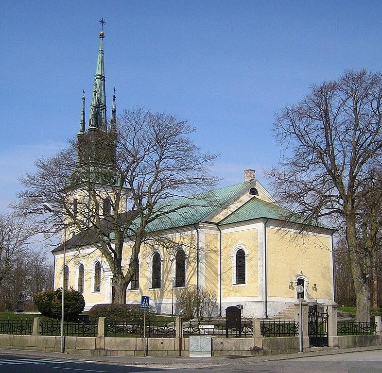 dating sweden borrby- östra hoby
