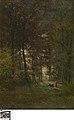 Boslandschap, 1867, Groeningemuseum, 0040536001.jpg
