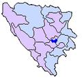 BosniaSarajevo.png