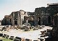 Bosra Ancient City 1995 03.jpg