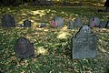 Boston Granary Burying Ground 12.jpg