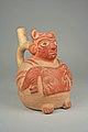 Bottle, Figure Showing Tunic MET 67.167.33.jpeg