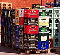 Bottle crates (Pfand kisten).jpg
