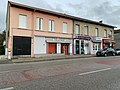 Boucherie et autres commerces à Saint-Maurice-de-Beynost.jpg