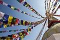 Boudhanath, Kathmandu 2015-01-21-4.jpg