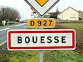 Bouesse-FR-36-panneau d'agglomération-2.jpg