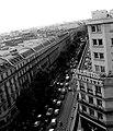 Boulevard Haussmann - panoramio.jpg