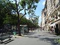 Boulevard de Picpus.JPG