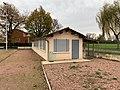 Boulodrome Avenue Sports - Pont-de-Veyle (FR01) - 2020-12-03 - 7.jpg
