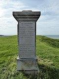 Boulogne-sur-Mer la poudrière du Camp de Boulogne (4).JPG