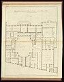 Bound Print (France), 1727 (CH 18291009).jpg