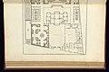 Bound Print (France), 1727 (CH 18291091-3).jpg