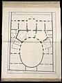 Bound Print (France), 1745 (CH 18292825).jpg
