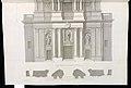 Bound Print (France), 1745 (CH 18292885-2).jpg
