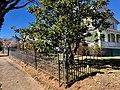 Boundary Street, Waynesville, NC (45800420655).jpg