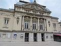 Bourg-en-Bresse - Théâtre (7-2014) 2014-06-24 12.53.30.jpg