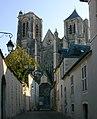 Bourges-Kathedrale-118-Westfassade-2008-gje.jpg