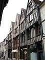 Bourges - 85 à 91 rue Mirebeau -785.jpg