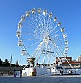 Bournemouth - ferris wheel.jpg