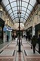 Bournemouth Arcade - geograph.org.uk - 1721441.jpg