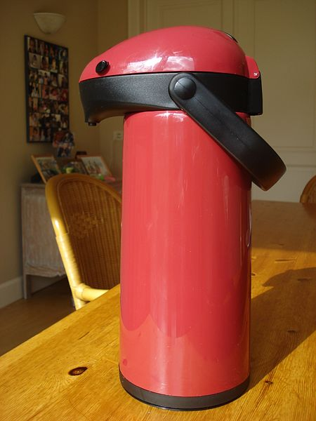 File:Bouteille thermos.jpg