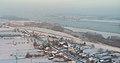 Boven merwede on a misty winter morning.jpg