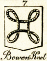 Bowen-knot-Hugh-Clark-Introduction-to-Heraldry-1827-vol2-table3-fig7.png