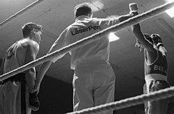Boxkampf 11.jpg